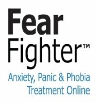Fear Fighter