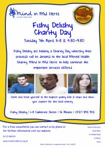 Fishy Delishy poster-page-001