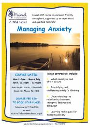 anxietystalbansjune2015-page-001
