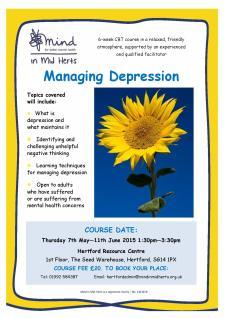 depressionhertforda4may2015-page-001