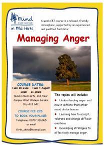 managing anger-wgc-page-001