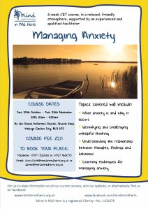 Managing Anxiety Course_WGC