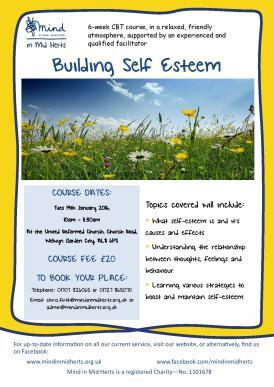 Self esteem Course_WGC_revised date-page-001.jpg