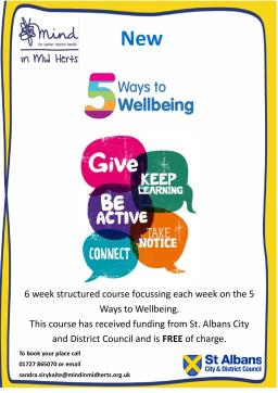 Wellbeing Course Leaflet-page-001.jpg