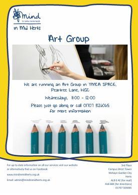 Art group WGC 160126-page-001.jpg