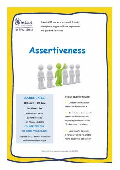 assertiveness-page-001.jpg