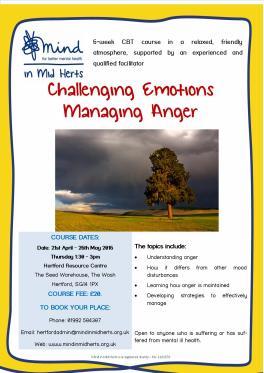 managing angera4
