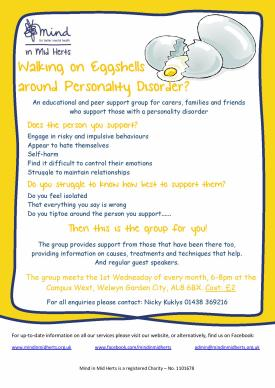PD carers support poster_draft-page-001.jpg