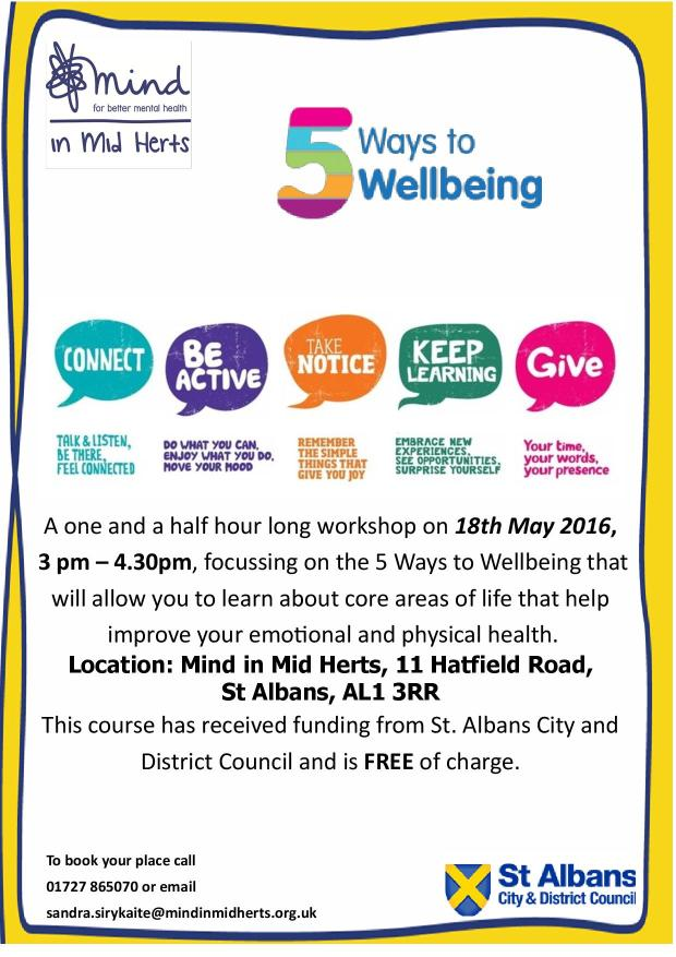 Wellbeing Course Leaflet Workshop-page-001.jpg