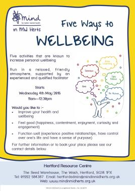 Wellbeing Course Posterv3.jpg