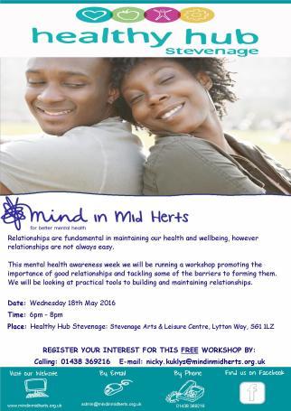 Healthy Hub Drop Relationships Workshop.jpg