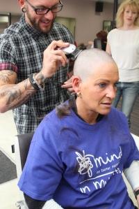 SJ Haircut2
