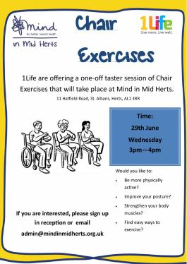 Chair Exercise Taster-page-001.jpg