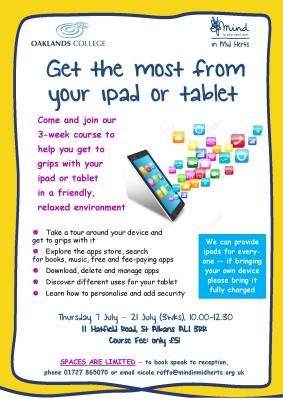 Ipadtablet training-page-001