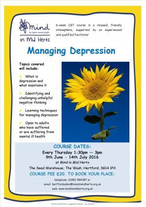 managing depressionhertford1506a4.jpg