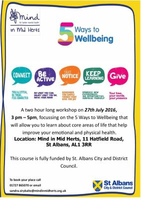 Wellbeing Course Leaflet Workshop (1)-page-001.jpg