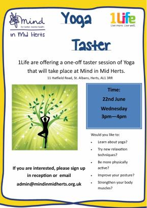 Yoga Taster-page-001