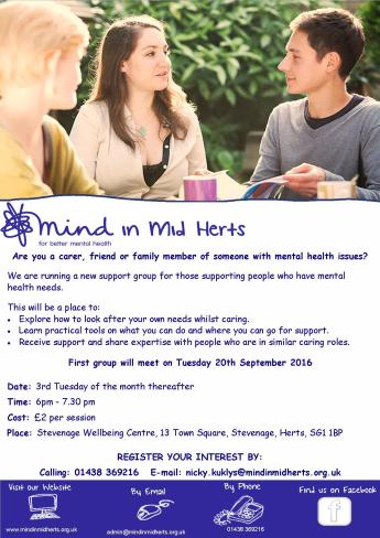 Carers group Poster.jpg