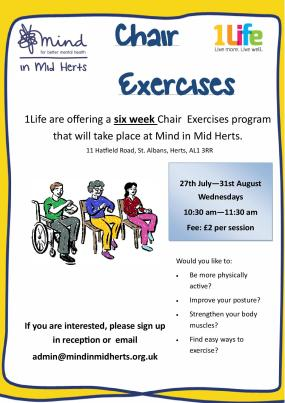Chair Exercise 6 Week Program-page-001.jpg