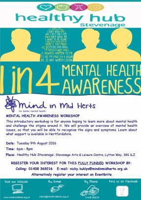 Healthy Hub Mental Health Awareness Workshop.jpg