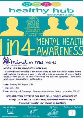 Healthy Hub Mental Health Awareness Workshop.jpg