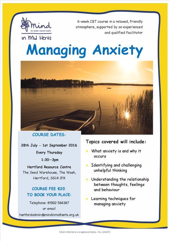 Managing Anxiety - Hertford 1607 A4.jpg