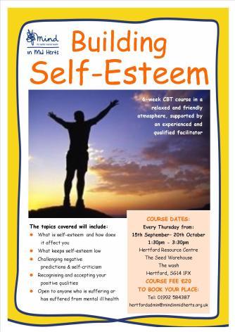 Hertford building self esteem 2016.jpg