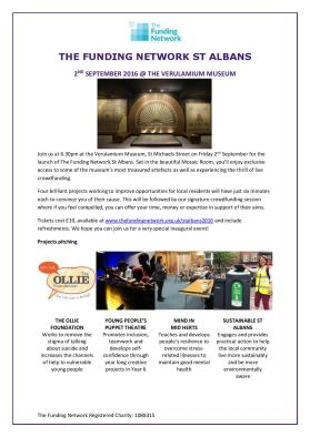 TFN St Albans poster-page-001.jpg