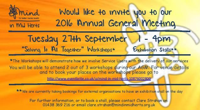 Mind In Mid Herts_Invitation_AGM_2016 (2)-page-001.jpg