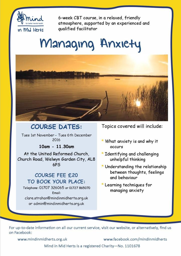 Managing Anxiety Course_WGC_Nov 2016.jpg
