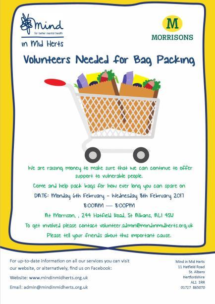Bag packing volunteers.jpg