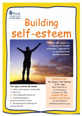 building self esteem-page-001.jpg