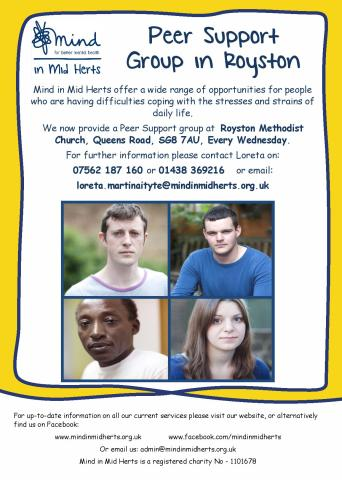 Outreach poster_north herts-page-001.jpg
