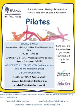 pilates-poster-page-001