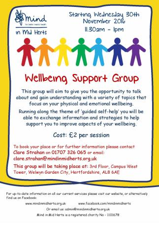 Wellbeing Support Group Poster_WGC (1)-page-001.jpg