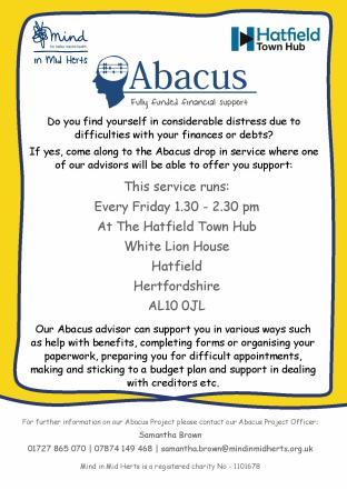 Abacus_Hatfield Hub poster_December 2016-page-001.jpg