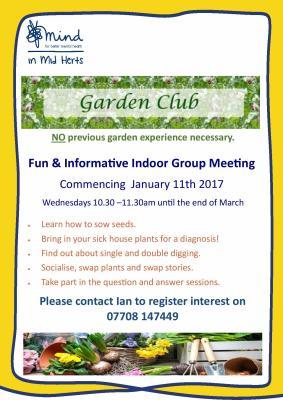 Indoor Garden Club (2)-page-001.jpg