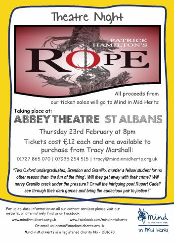 Abbey Theatre_Rope poster-page-001.jpg
