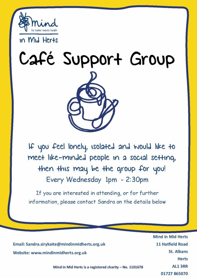 Cafe Support Group Amended-page-001.jpg