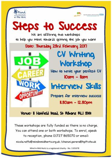 cv-interview workshop-page-001.jpg