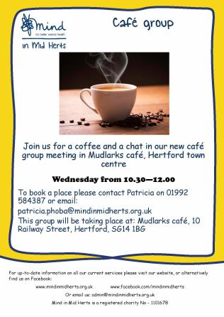 Cafe group Hertford poster pdf-page-001.jpg