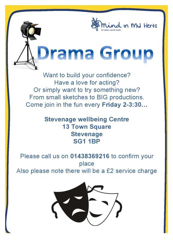 Drama poster-page-001.jpg