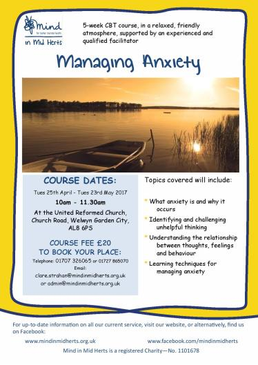 Managing Anxiety Course_WGC_April 2017-page-001.jpg
