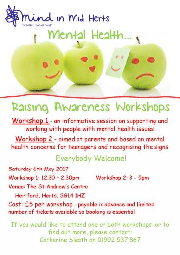 MHA Workshop_St Andrews-page-001.jpg