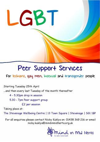 MIMH LGBT Poster_v1 (1)-page-001.jpg