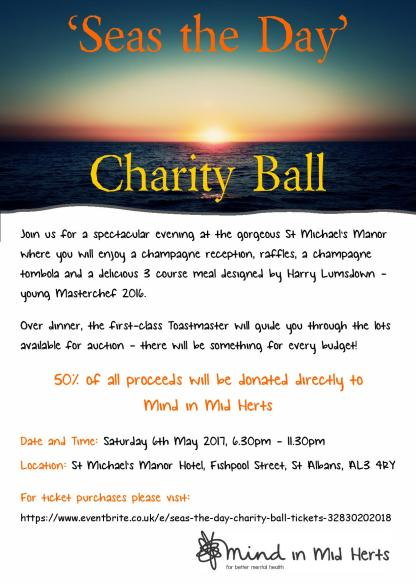 Seas the day charity ball poster-page-001.jpg