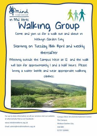 Walking group WGC poster_April 2017-page-001.jpg