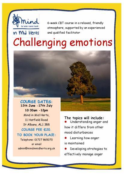 managing anger 2017-page-001.jpg