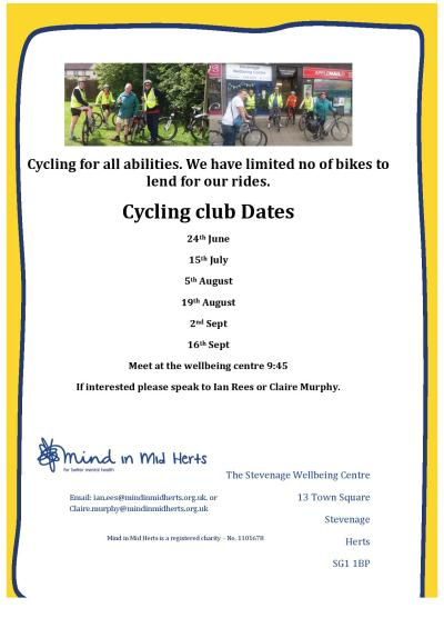 cycling dates-page-001