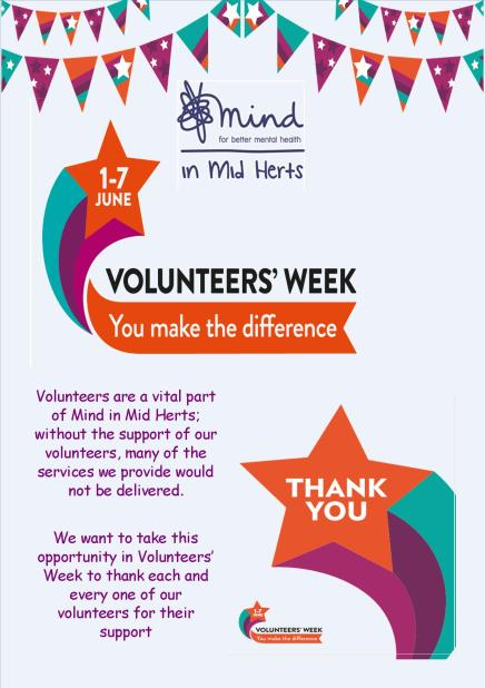 Volunteers week_2017_social media.jpg